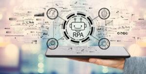 RPA(EzRobot)簡単な組み方、コツをご紹介 1-6