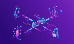 RPA(EzRobot)簡単な組み方、コツをご紹介 1-8