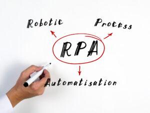 RPA(EzRobot)機能紹介 -日付・曜日・時刻を使用する方法-